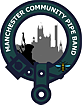 Manchester Community Pipe Band